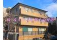 東京都小平市、武蔵小金井駅徒歩32分の築11年 3階建の賃貸アパート