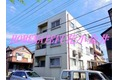 東京都小平市、小平駅徒歩8分の築28年 3階建の賃貸マンション