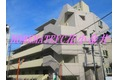 東京都西東京市、西武柳沢駅徒歩16分の築30年 4階建の賃貸マンション