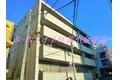 東京都東村山市、久米川駅徒歩2分の築3年 4階建の賃貸マンション