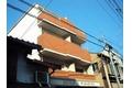 京都府京都市下京区、大宮駅徒歩7分の築32年 4階建の賃貸マンション