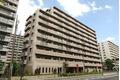 大阪府大阪市旭区、森小路駅徒歩8分の築20年 10階建の賃貸マンション