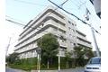大阪府守口市、守口市駅徒歩7分の築19年 7階建の賃貸マンション