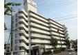 愛知県豊田市、末野原駅徒歩25分の築27年 8階建の賃貸マンション