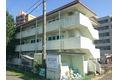 愛知県豊田市、三河八橋駅徒歩33分の築32年 4階建の賃貸アパート