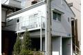 愛知県豊橋市、東田坂上駅徒歩2分の築25年 2階建の賃貸アパート