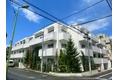 SOCIETY 柿の木坂 WEST STAGE
