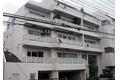 磯子タウンハウス