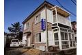 静岡県沼津市、片浜駅徒歩32分の築29年 2階建の賃貸アパート