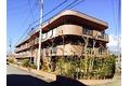 静岡県沼津市、大岡駅徒歩18分の築18年 3階建の賃貸アパート