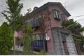 静岡県沼津市、片浜駅徒歩20分の築23年 2階建の賃貸アパート