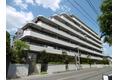 クレサージュ松戸六高台