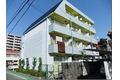 第五埼京ハウス
