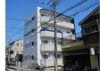 グランシャリオ横浜