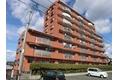 愛知県豊橋市、豊橋駅徒歩26分の築29年 8階建の賃貸マンション