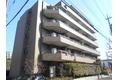 ガーデンホーム多摩永山