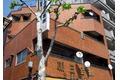 上野第一ビル