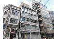 台東区浅草橋5丁目事務所
