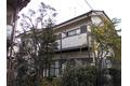 ビラ・長島