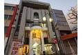 愛知県岡崎市、東岡崎駅徒歩13分の築32年 6階建の賃貸