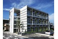 愛知県豊田市、豊田市駅徒歩14分の築13年 3階建の賃貸マンション
