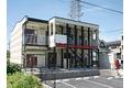 愛知県岡崎市、宇頭駅徒歩9分の築10年 2階建の賃貸アパート