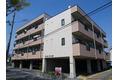 愛知県岡崎市、岡崎駅バス9分光ヶ丘下車後徒歩2分の築13年 4階建の賃貸マンション