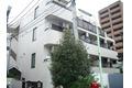 ペガサスマンション高円寺