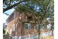 愛知県豊橋市、赤岩口駅徒歩11分の築10年 2階建の賃貸アパート