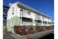 愛知県岡崎市、相見駅徒歩59分の築24年 2階建の賃貸アパート