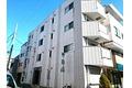 ソレイユ横浜