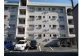 愛知県豊橋市、新所原駅徒歩52分の築19年 4階建の賃貸マンション