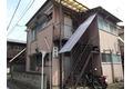 第1斉木荘
