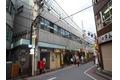 東武ときわ台駅南口サンライトマンション