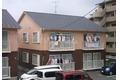 愛知県岡崎市、岡崎駅バス5分陣場下車後徒歩6分の築24年 2階建の賃貸アパート