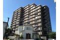 愛知県岡崎市、美合駅徒歩24分の築26年 12階建の賃貸マンション