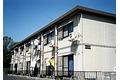 愛知県豊田市、四郷駅徒歩29分の築25年 2階建の賃貸アパート