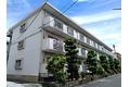 愛知県豊橋市、豊橋駅バス25分豊岡中前下車後徒歩7分の築34年 3階建の賃貸マンション