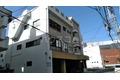 愛知県豊橋市、豊橋駅徒歩4分の築37年 3階建の賃貸マンション