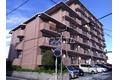 愛知県豊橋市、小池駅徒歩8分の築23年 8階建の賃貸マンション