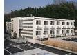 愛知県豊田市、上挙母駅徒歩46分の築14年 2階建の賃貸アパート