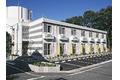 愛知県豊田市、上挙母駅徒歩74分の築13年 2階建の賃貸アパート