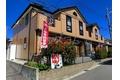 愛知県豊田市、永覚駅徒歩24分の築16年 2階建の賃貸アパート