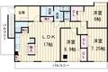 新井ビル2階