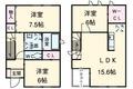 八剣2丁目KODATEXⅡ