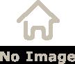 西新中央パークマンション
