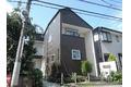 東京都練馬区、練馬高野台駅徒歩26分の築6年 2階建の賃貸一戸建て