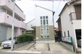 愛知県名古屋市守山区、喜多山駅徒歩17分の築16年 2階建の賃貸一戸建て