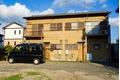 三重県亀山市、亀山駅徒歩91分 2階建の賃貸一戸建て