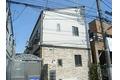 東京都墨田区、曳舟駅徒歩9分の築6年 2階建の賃貸一戸建て